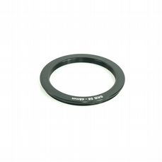 SRB 58-48mm Step-down Ring